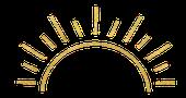 Stefanie Anna Kremser Urkraftwunder Yoga Coaching Sound Healing Visionärin Yogalehrerin Coach Körper Geist Seele Meditation Kurse Workshops Onlinekurs Retreats Circles So schön dass du da bist