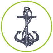 réparation navale
