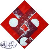 stefan ART, Pacman