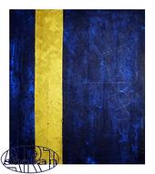 stefan ART, Blue Mood