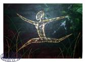 stefan ART, Golden Jump