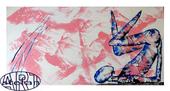 stefan ART, Pink World
