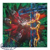 stefan ART, Apokalypse