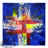 stefan ART, Farbklecks II