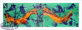 stefan ART, Rise like a Phoenix