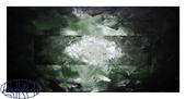 stefan ART, Zoom II