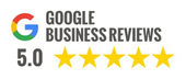 Independent customers reviews