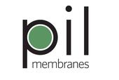 PIL Membranes Limited