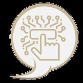 Digitalisierung - Webinare und Co