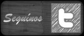 Instituto Nacional Central para Varones (OFFICIAL-TWITTER)