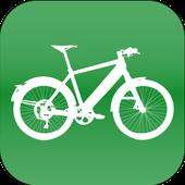 Speed Pedelecs in der e-motion e-Bike Welt in Nürnberg