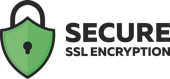 SSL Verschlüsselung Zertifikat secure