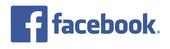 Facebookseite der FF Mitterfels