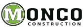 Monco Construction