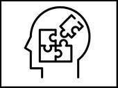 Grafik 'Mindset verstehen'