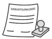 Übersetzungsbüro Hamburg für Persisch (Farsi & Dari) ins Deutsche, staatlich anerkannter Übersetzer, Ahmad Shirazi