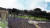 Jardins paysagiste aix en provence