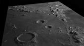 Mondfinsternis vom 16. und 17.07.2019
