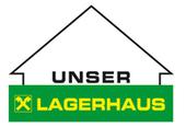 Lagerhaus Großwilfersdorf