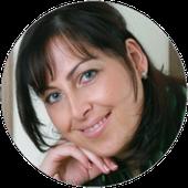 Inhaberin Kosmetikstudio Hautnah Stefanie Balke