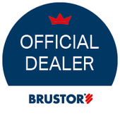 Brustor Dealer Martens