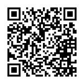 マリッジプランニング金沢 公式LINEQRコード