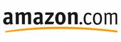 野々山久也 出版物購入 AMAZONリンク