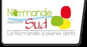 OT Normandie Sud