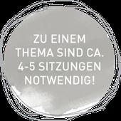 Hypnose St.Johann/Pongau, Hypnose St.Johann, Hypnsoe Mühlbach/Hochkönig, Hypnose Dienten, Hypnose Grödig, Hypnose Golling, Hypnose Hallein, Hypnose Bergheim, Hypnose Tennengau, Hypnose Hochedlinger Sabine, Hypnose Bischofshofen Zentrum