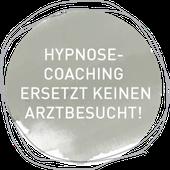 abnehmen mit hypnose, abnehmen mit hypnose erfahrung, selbsthypnose abnehmen, hypnose entscheidungshilfe, selbstwertgefühl steigern übungen, niedriges selbstwertgefühl, selbstwertgefühl stärken therapie, Mehr Selbstwertgefühl, Hypnose-coaching