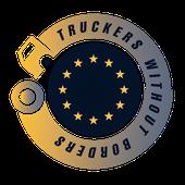 TWB Truckers Without Borders  (Дальнобойщики Без Границ),