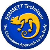 www.emmett-therapy.com