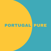 Logo Portugal Pure.