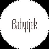 Babytjek med akupunktur og kraniosakralterapi hos privat jordemoder og behandler Winnie Elholm i Aarhus