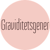 Behandlinger mod graviditetsgener med akupunktur og kraniosakralterapi hos privat jordemoder og behandler Winnie Elholm i Aarhus