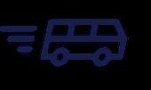 The gem, chambre d'hôte, maison d'hôtes à amiens, centre-ville, proche gare, cathédrale d'Amiens, chambre familiale tout confort, petit déjeuner inclus, services hôteliers, navette de gare ou aéroports, wifi gratuit, la maison comme chez soi
