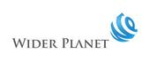 アドネットワーク・DSP広告 WIDER PLANET インバウンド集客プロモーション