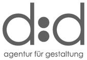 doppelpunkt:design GbR Tracey Falldorf und Heike Schulz