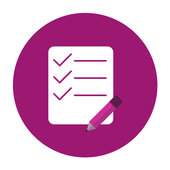 Checkliste Mietvertrag