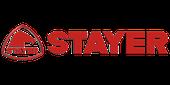 Stayer: Fabricación y comercialización de maquinaria electroportatil