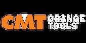 CMT: Herramientas para la madera, para fresadoras, para taladradoras y para taladros