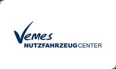 Mit Stadtstromer auf dem Segway in Leipzig unterwegs: Vemes Nutzfahrzeugcenter