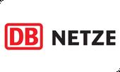 Referenz Segway in Leipzig: DB Netze