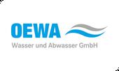 Referenz eines Segway-Erlebnisses mit Stadtstromer: OEWA Wasser und Abwasser GmbH