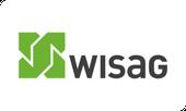 WISAG Care Catering GmbH & Co.KG: unterwegs mit den Segways von Stadtstromer