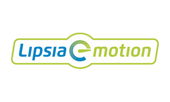 Bei der Elektromobilitätsrallye Lipsia-e-motion ist Stadtstromer Teil des Orga-Teams und unterstützt bestmöglich - nicht nur mit unseren Elektroautos, sondern zum Beispiel auch mit einem Segway-Parcours als Aufgabe