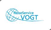 Segway Fahrten in Leipzig mit Stadtstromer auch für große Gruppen: organisiert mit dem ReiseService Vogt