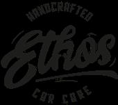 Ethos Car Care - Handcrafted und exklusiv bei Schwungrad!