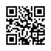 www.homogen.jimdo.com