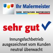 www.malertest.de